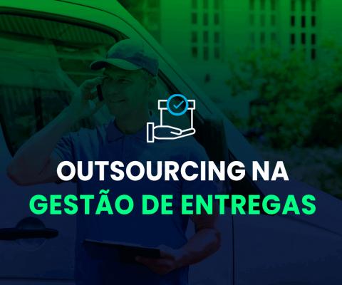 outsourcing-gestao-entregas