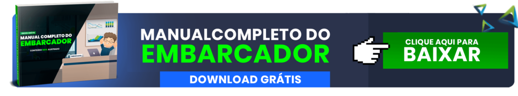 ebook-gratis-manual-completo-do-embarcador