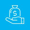 Compliance nos pagamentos de frete