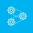 Automatização da gestão de fretes