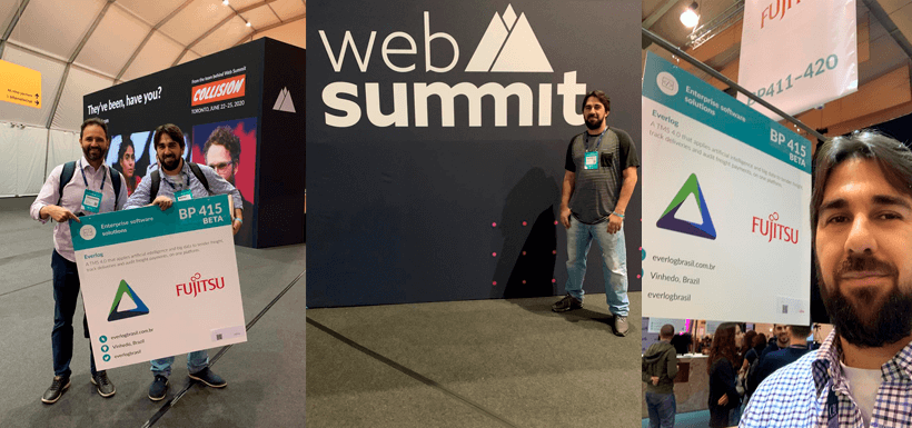 ceo-everlog-web-summit